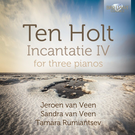 cd-incantatie-iv